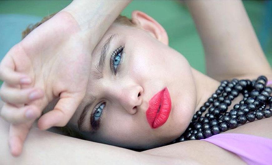 5-Julia-face-beauty-871