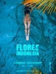 Flores-Sales-Image-2-381x500