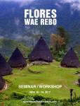 Flores-Sales-Image-3-381x500
