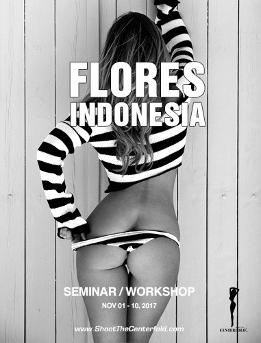 Flores-Sales-Image-381x500
