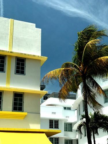 Miami-vibes-568
