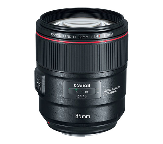 canon-new-85mm-2-568