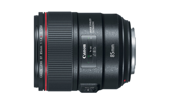 canon-new-85mm-fbsm