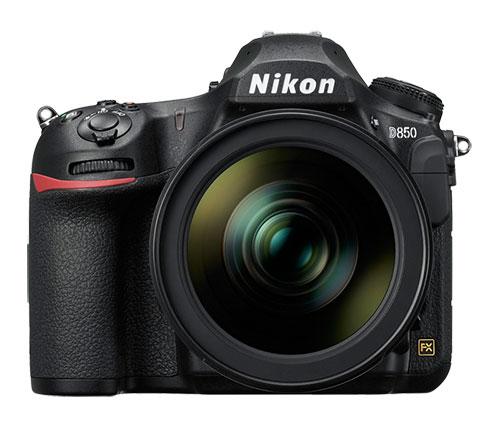 nikon-D850_front-500
