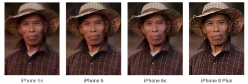 asian_old_guy_apple_comparison-1024x350