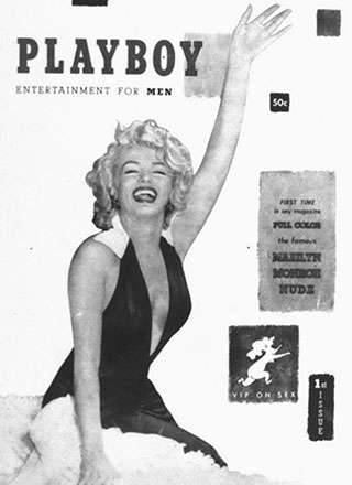 Marilyn-Monroe-320