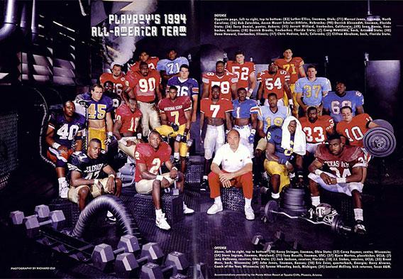 all-america-football-1994-568