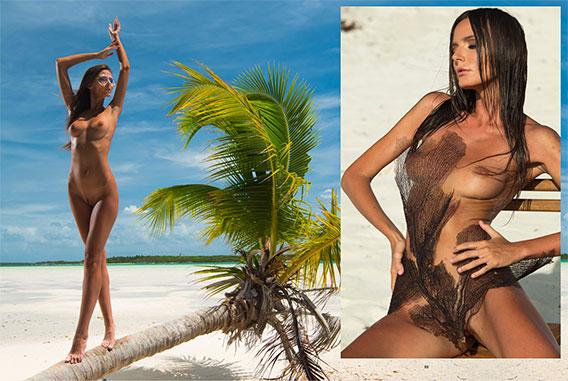 Noemi-Reggie-Playboy-last-568