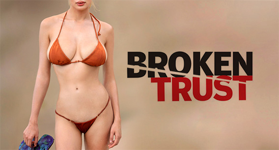 SEXUAL-MISCONDUCT-broken-trust