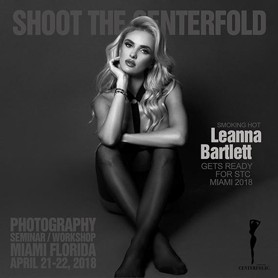 Leanna-5-568