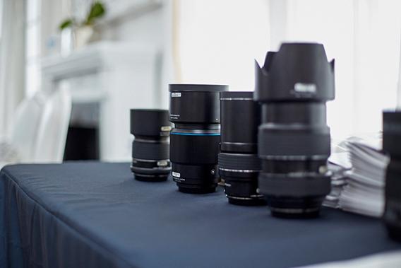 lenses-568