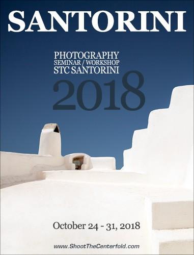 Sales-Image-Santorini-2018