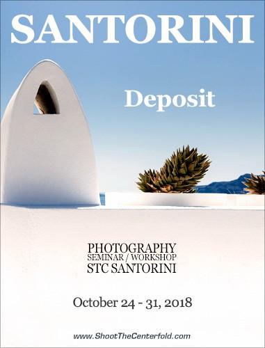 Sales-Image-Santorini-Deposit-2018