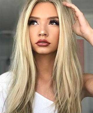 Alexa-face-568