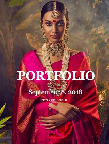 Portfolio-Sales-Image-2018