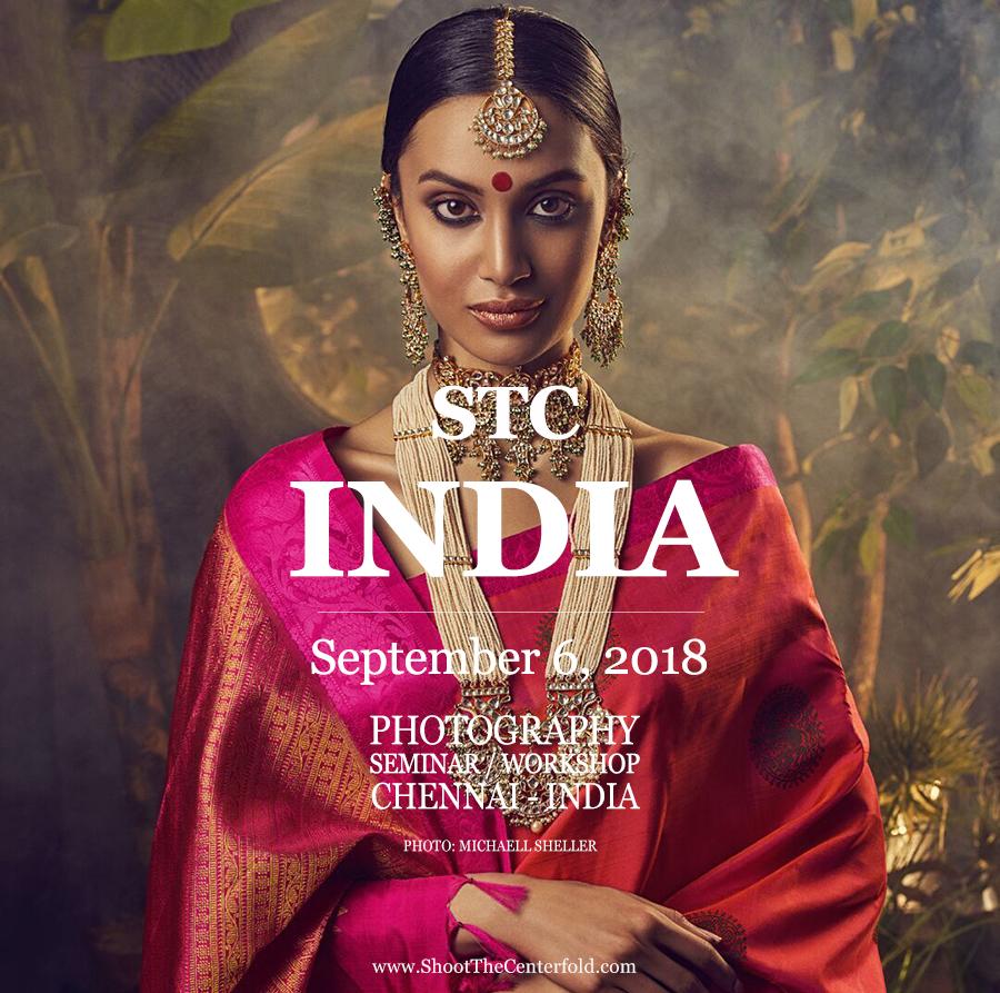 STC-India-2-900