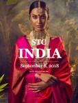Sales-Image-India-2018