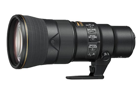 500_lens-nikon-568