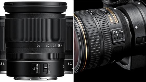 nikon-lenses-568