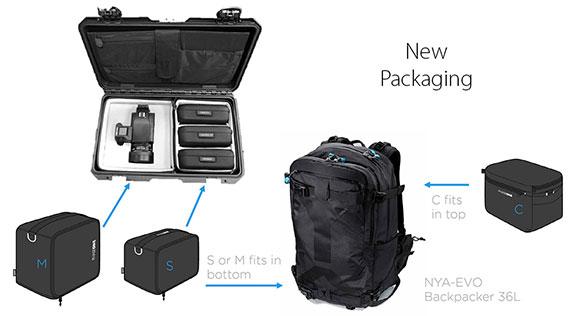 packaging-568