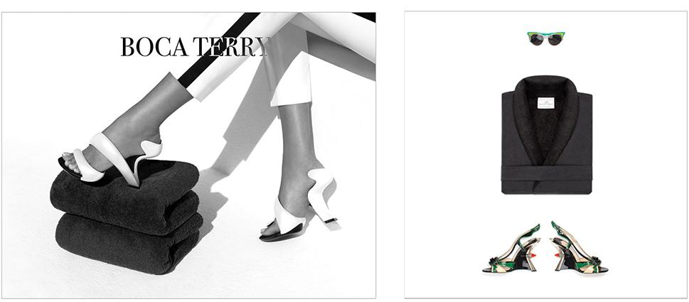 Boca-Terry-Jarmo-design-1000-2