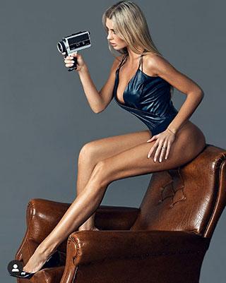 Kseniya-Chair-320