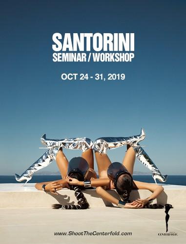 Santorini-2019-Deposit-Image