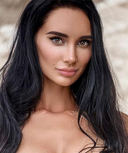 Evgenia-Stefaneko-10-568