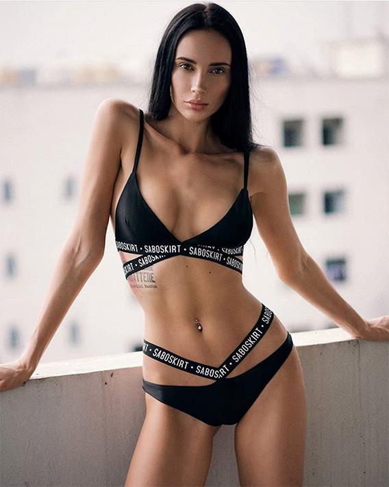 Evgenia-Stefaneko-5-568