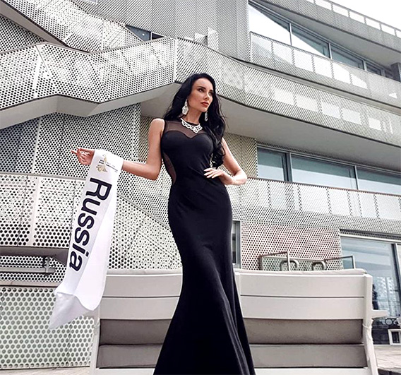 Evgenia-Stefaneko-miss-russia-568