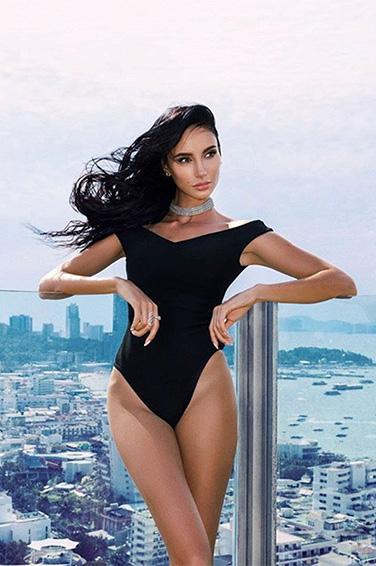 Evgenia-Stefaneko-tall-skinny