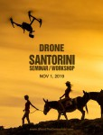 STC-Drone-381x500