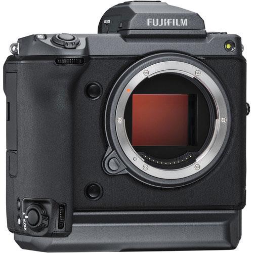 fujifilm_600020930_gfx_100_medium_format_1558590612000_1480135