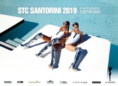 STC-Santorini-2019-590
