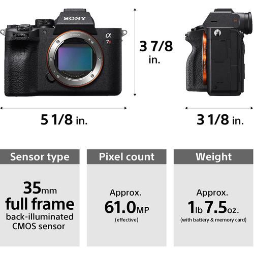 2-Sony-a7R-IV-500