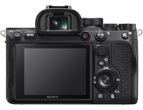 3-Sony-a7R-IV-500