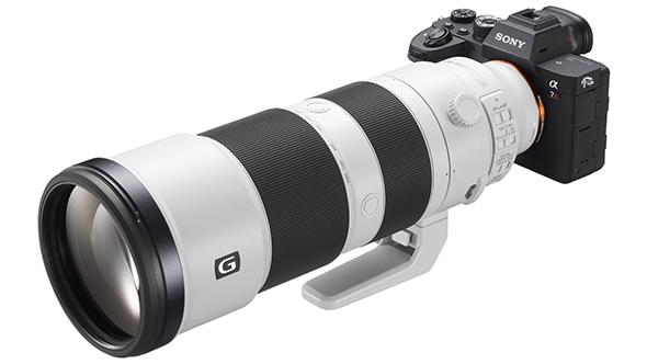 5-Sony-a7R-IV-500