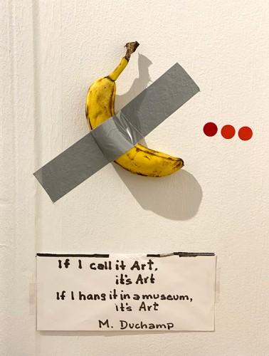 Banana-570