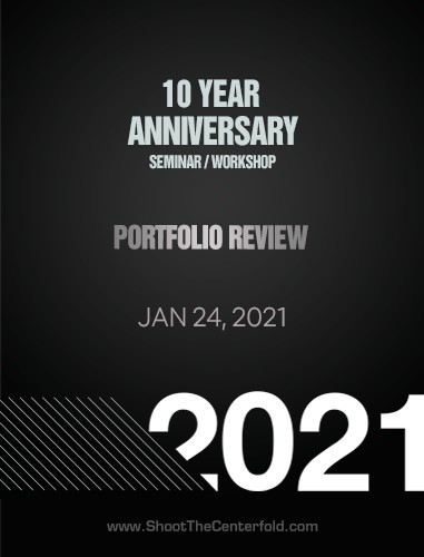 Miami-2020-Portfolio-review
