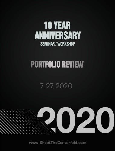 Miami-2020-Portfolio-review