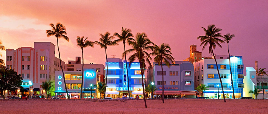 Miami-Beach-900