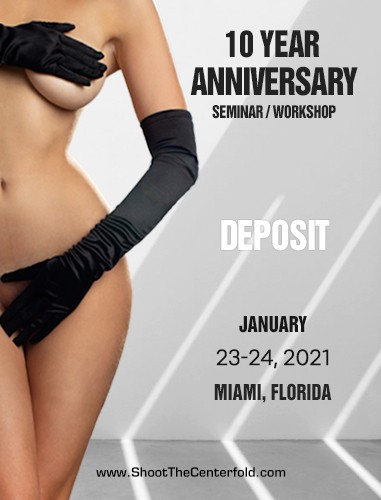 Miami-Deposit