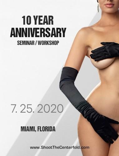 Miami-Sales-Main