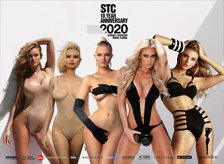 Opening-STC-Miami-2020