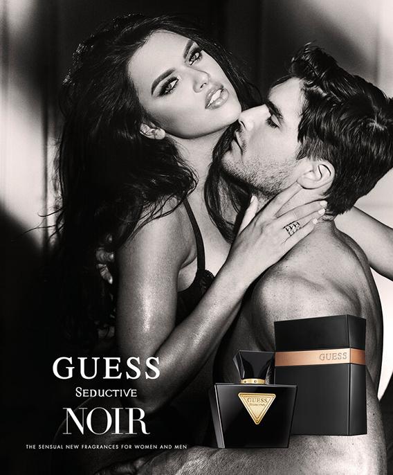 Noir+final+COUPLE-568