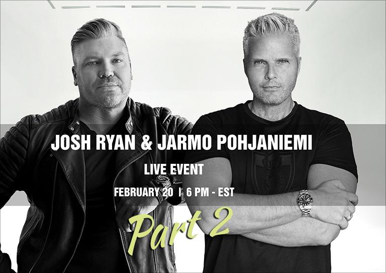 Josh-&-Jarmo-768