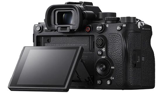 Sony-A1-568