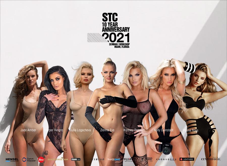 Bottom-STC-Miami-2021