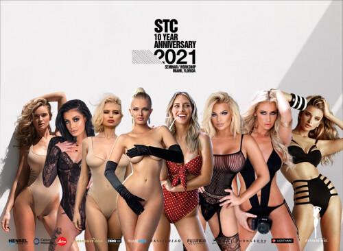 Top-STC-Miami-2021